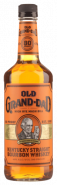11 Old Grand Dad bottle 402515